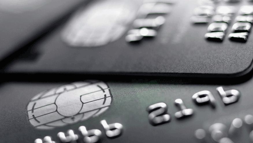 PaymentPartner Background